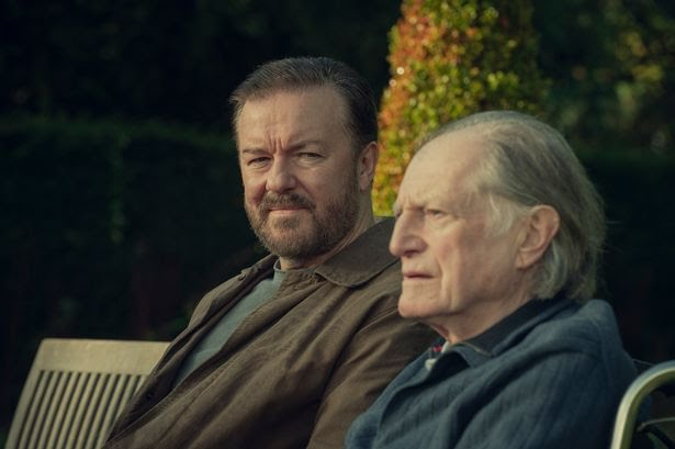 0_After-Life-2_Ricky-Gervais-David-Bradley_Netflix.jpg
