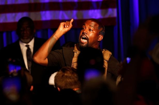 3_Rapper-Kanye-West-holds-his-first-rally-in-support-of-his-presidential-bid-in-North-Charleston.jpg