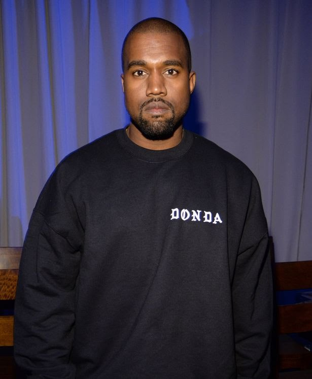 0_Tidal-Launch-Event-NYC-TIDALforALL.jpg